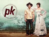 PK: The Biasly - unbiased Movie and the Mature Judgement of Supreme Court